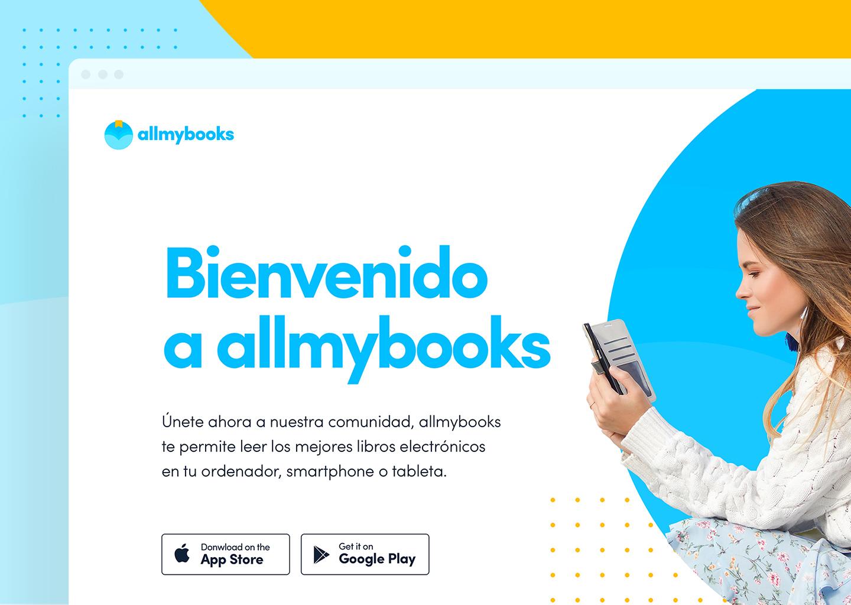 thumb_allmybooks3